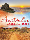 Australia Collection (eBook)